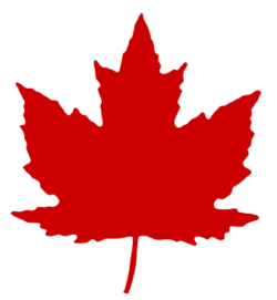 Maple_Leaf_(from_roundel)