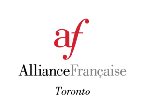 AF_Logo-Toronto_pantone