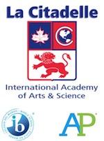 LogoLCA.IB.AP