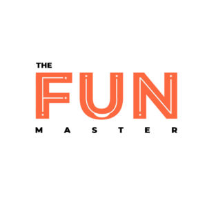 The-fun-master-logo---coloured-black