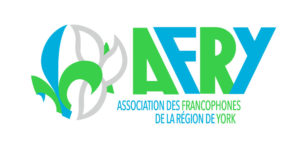 AFRY_LOGO_TEXT_LOGOPRIMAIRE
