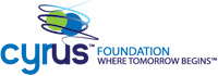 cyrus-foundation-logo 200x70