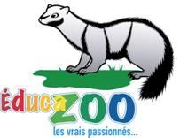 EducaZoo Logo