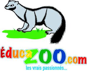 Logo Educazoo